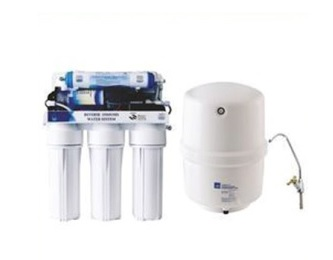 Manufacturers Exporters and Wholesale Suppliers of Domestic Water Purifier Hyderabad Telangana