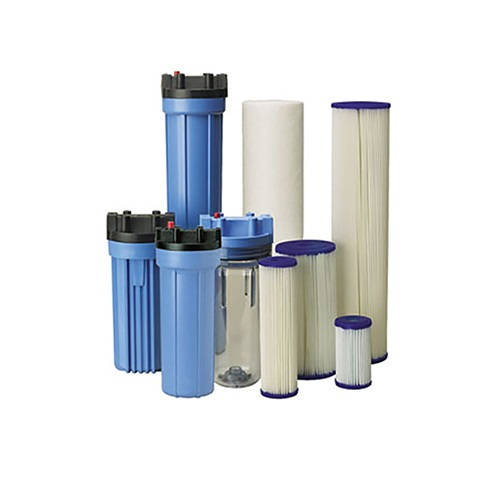 Manufacturers Exporters and Wholesale Suppliers of Filter Cartridges Hyderabad Telangana