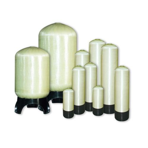 Manufacturers Exporters and Wholesale Suppliers of Filter Vessels Hyderabad Telangana