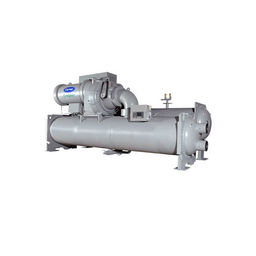 Manufacturers Exporters and Wholesale Suppliers of Water Cooled Chillers Hyderabad Telangana