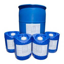 Manufacturers Exporters and Wholesale Suppliers of Water Treatment Chemicals Hyderabad Telangana